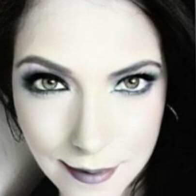 Karen Tietz Photo 6