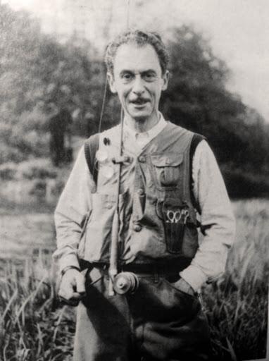 Charles Ritz
