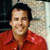Joseph Tavares