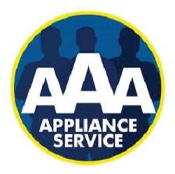 AAA Appliance Repair West Palm Beach