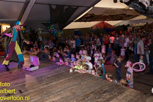 Tentfeest voor Kids 19-10-2014 (83).jpg