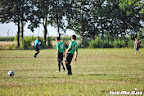 2013-Чемпіонат району (Струпків-Вербіж)