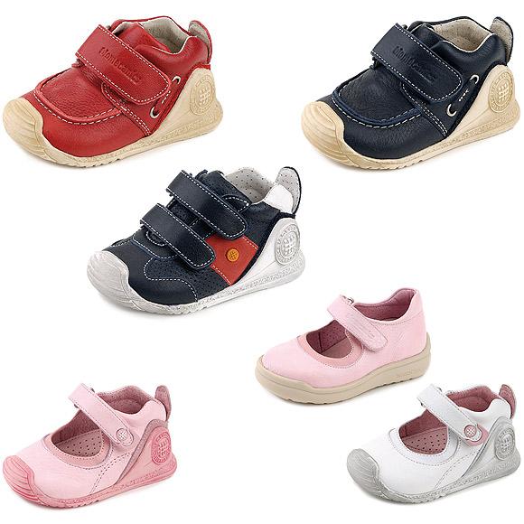 3fe4edf9 Zapatillas baby superflexibles y transpirables, con diseño ergonómico para  adaptar el cambio del gateo a la marcha en los bebes 'principiantes' De ...