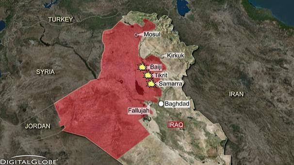 EL AGUJERO. LA GRANJA. PARTIDA POSPUESTA. 606x341_iraq-attack-battlefield-120614