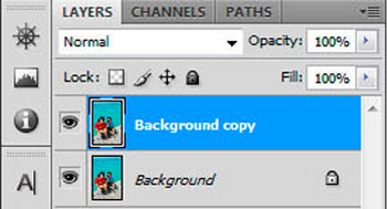 tutorial rounded corner