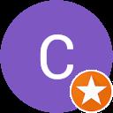 Camelia Catalinoiu