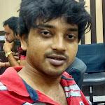 >Arindam Majhi