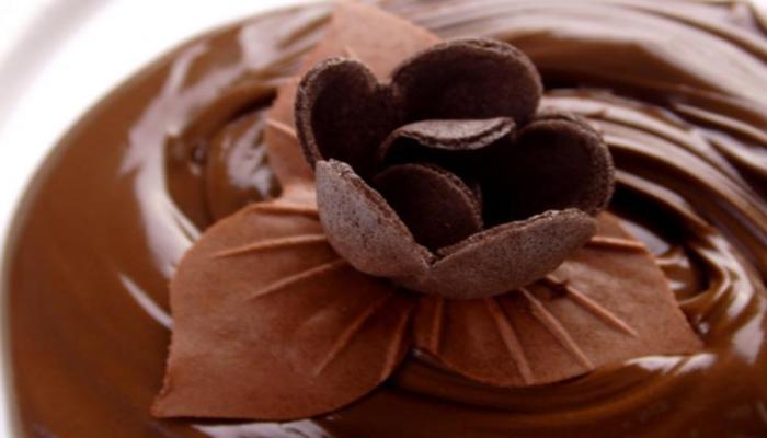 Chokolade kursus Århus