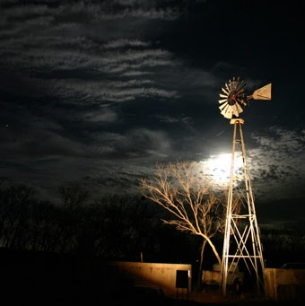 <b>Windmill</b> Ranch Preserve&#39;s