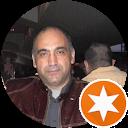 Dimitris Zouganelis