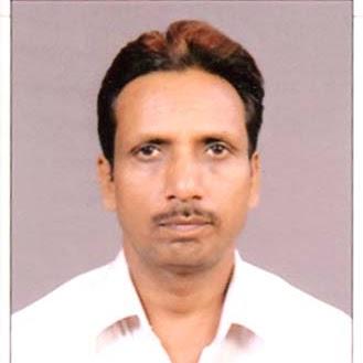 Devendra Singh Photo 20