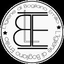 Emilio Bogliano