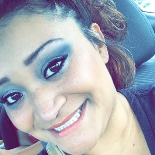 Pamela Martinez