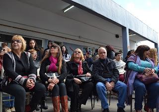 Escuela Ramos Mejia