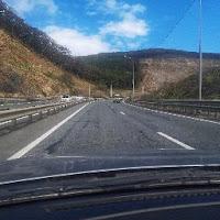 milana-milanskaya
