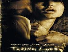 مشاهدة فيلم Taking Lives
