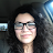 3llab1985 avatar image