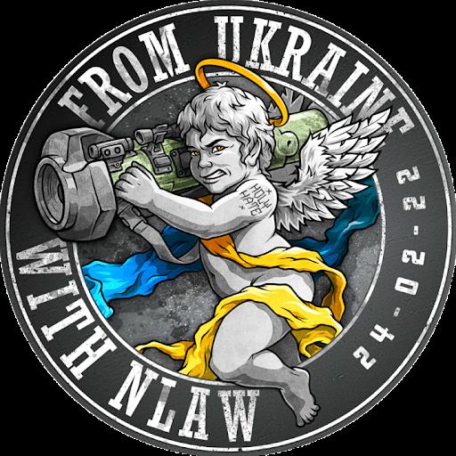 Denis Anger