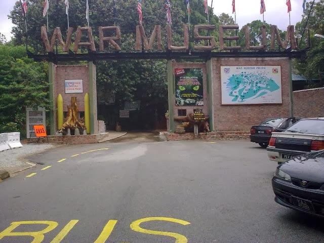au-Pinang-Penang-War-Museum