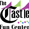TheCastleFunCenter