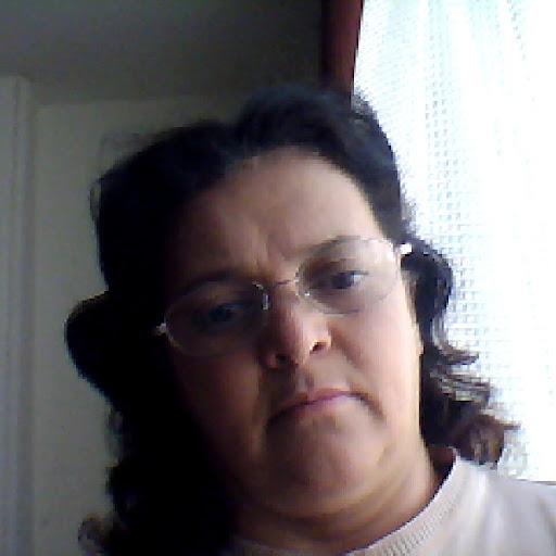 Linda Salamanca