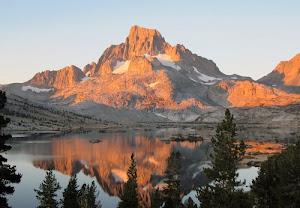 [The Big Picture] Công viên quốc gia Yosemite, Mỹ