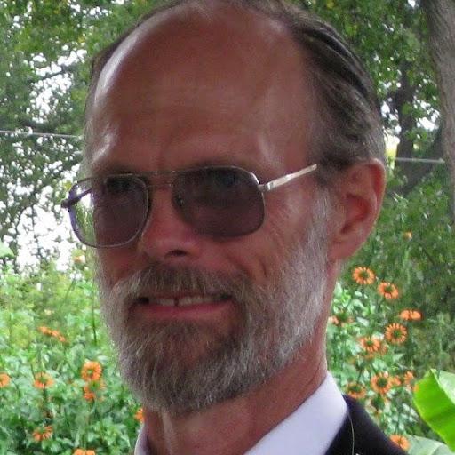 Michael Kehl