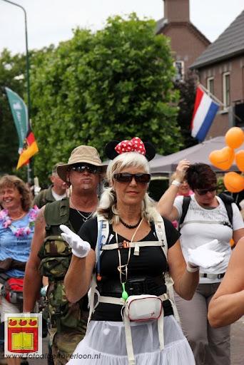 Vierdaagse van Nijmegen door Cuijk 20-07-2012 (104).JPG