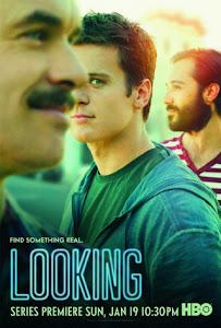 Đi Tìm Hạnh Phúc Phần 1 - Looking Season 1 poster