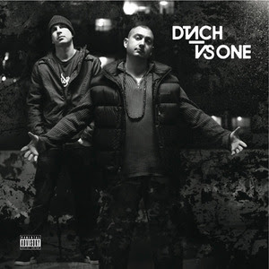 DTach Vs One - DTach Vs One