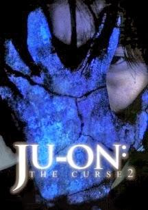 Ju-on: The Curse 2 - Lời Nguyền 2