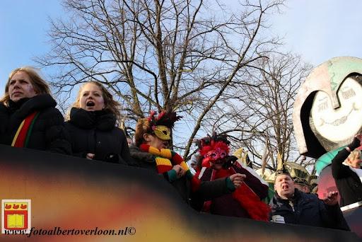 Carnavalsoptocht overloon 10-02-2013 (134).JPG
