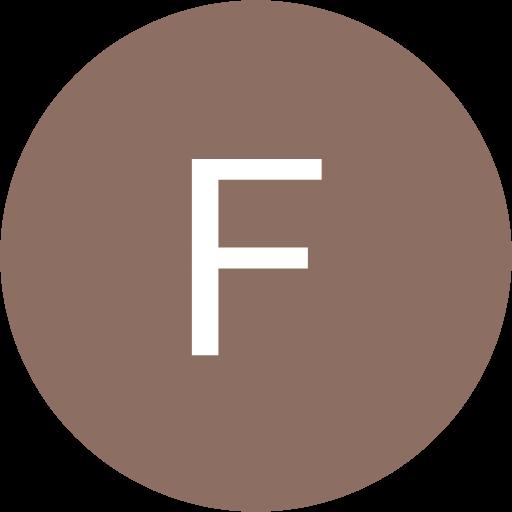 Freinde Mills