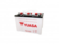 Yuasa-N70