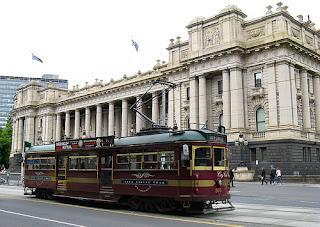 tram+pariwisata.jpg