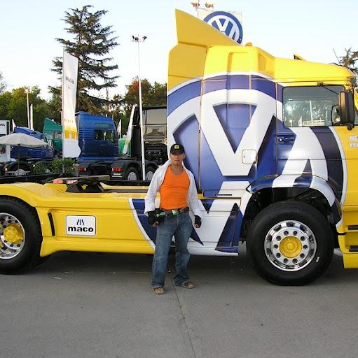 Felipe Valles