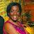 Maria Toutouyoutte avatar image