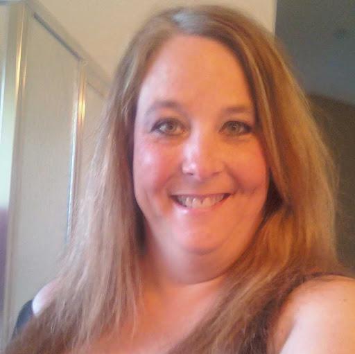 Kristie Meyer