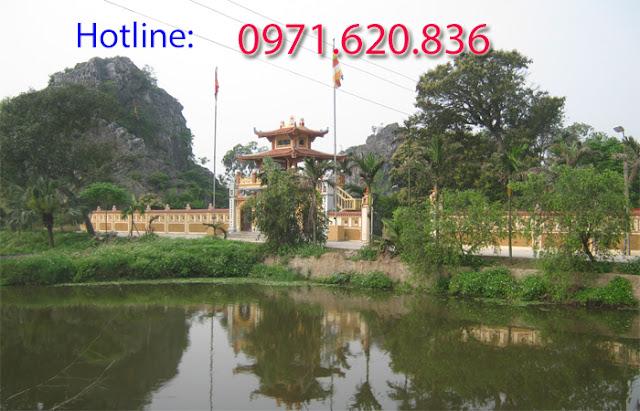 Đăng Ký Internet FPT Phường Ninh Khánh
