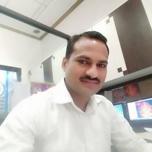 Harish Chopra Photo 18