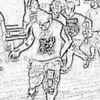 brett threat's avatar