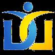 Data Dalal