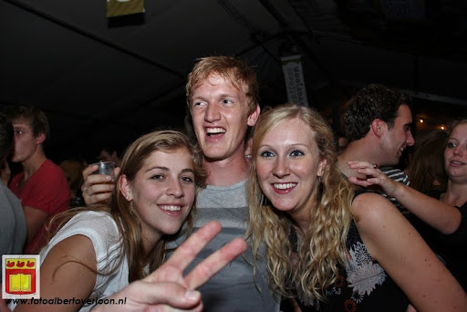 tentfeest overloon 20-10-2012  (125).JPG