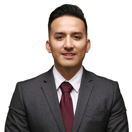 Mauricio Lopez