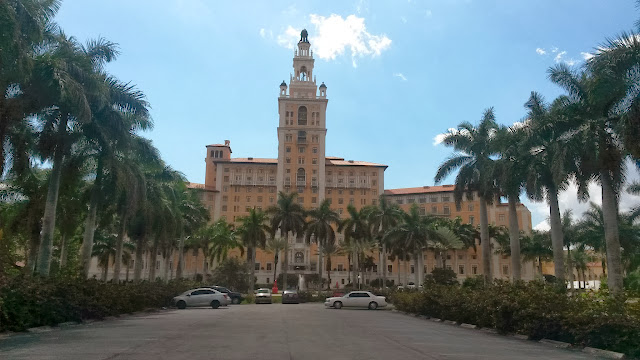 Miami, South Beach, SoBe, Florida, Elisa N, Blog de Viajes, Lifestyle, Travel