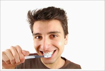 禾睿牙醫診所 - 口臭