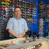 Darril's Diecast Collectibles Inc.