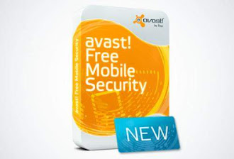 Fiebre de falsos positivos en avast! Mobile Security