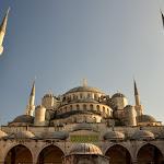 Turcja - Stambuł