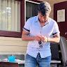 Sankar Siva